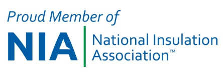 NIA_Logo_Simple_SMALL