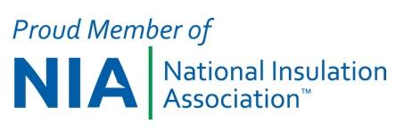 NIA_Logo_Simple_SMALL