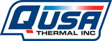 QUSA Thermal